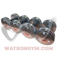 Animal Dumbbell Sets