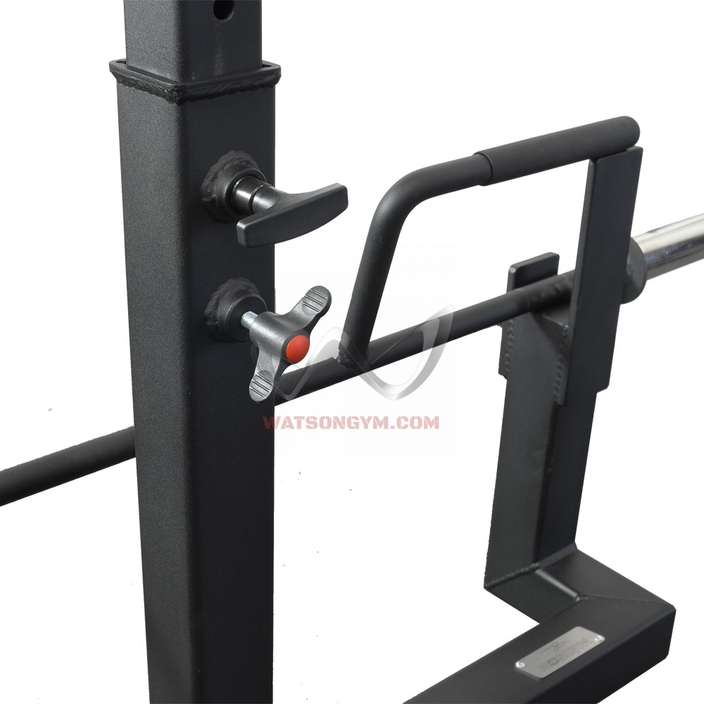 T Bar Row Sufficient Replacement For Barbell Row Fitness: Watson Gym Equipment