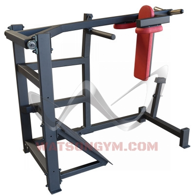 Pendulum Squat 1 (Website)