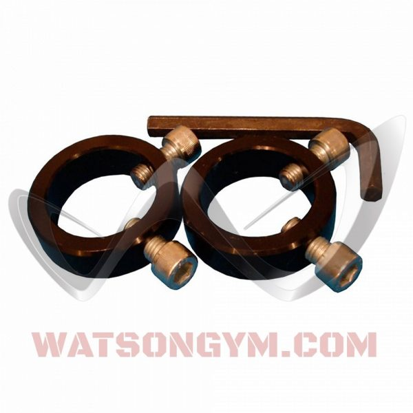Dumbbell Collars