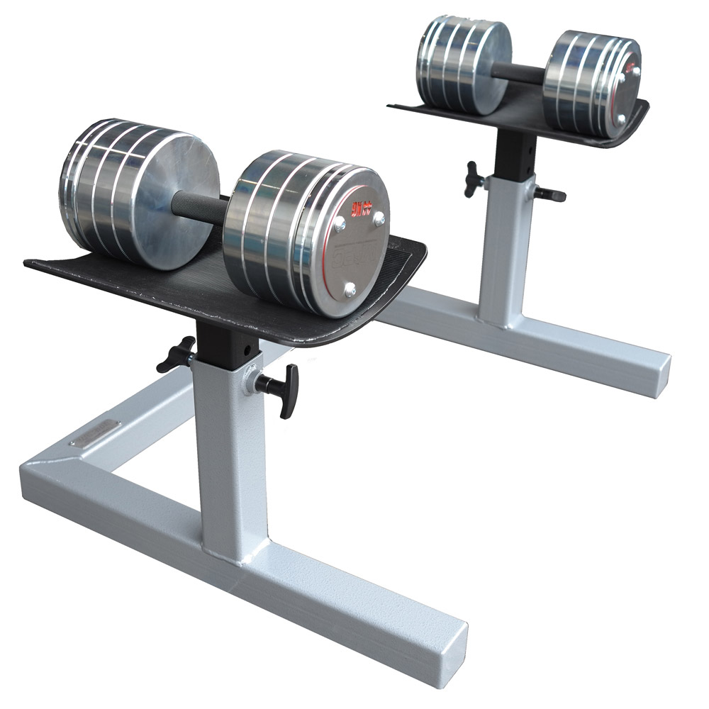 Dumbbell Stands