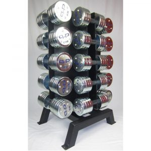 Heavy Duty Dumbbell Stand