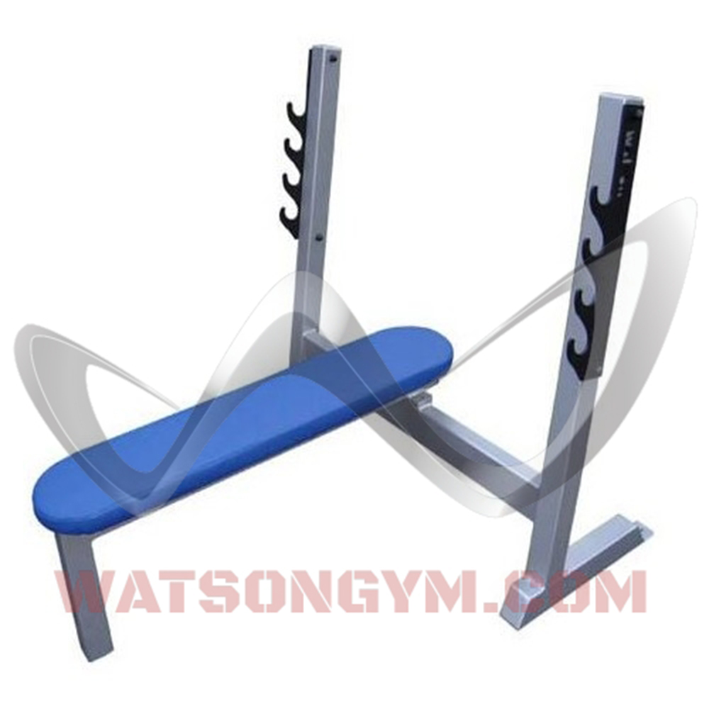 Flat Olympic Bench 28 Images Legend Fitness Olympic