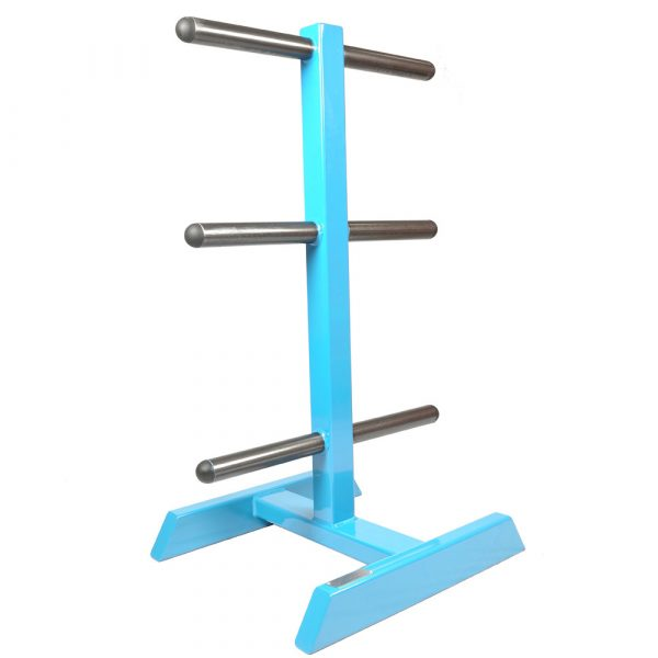 Plate Holder - Watson gym equipment