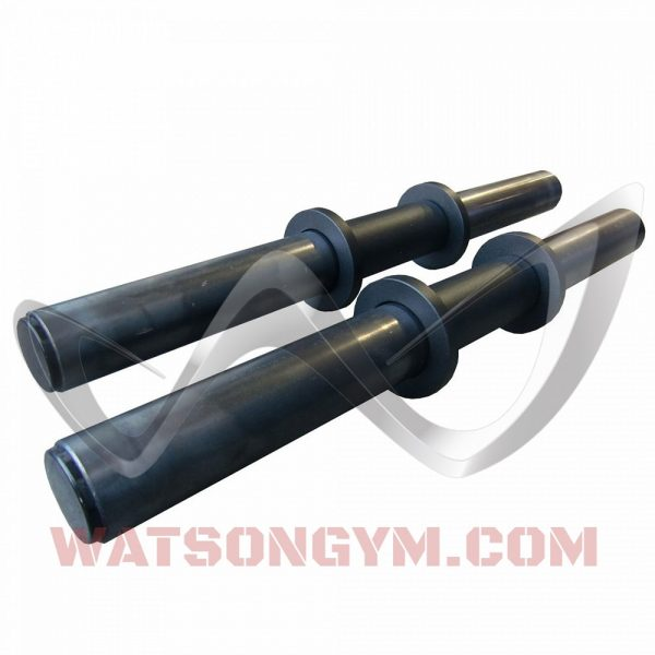 Poliquin Dumbbell Handle