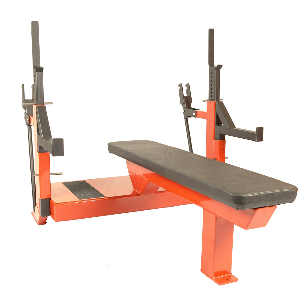 Power Bench