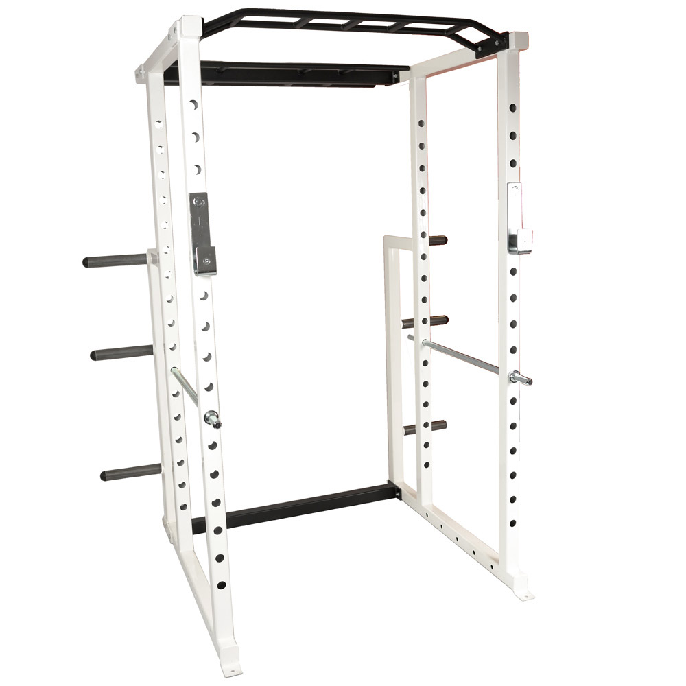 Special Edition Power Rack