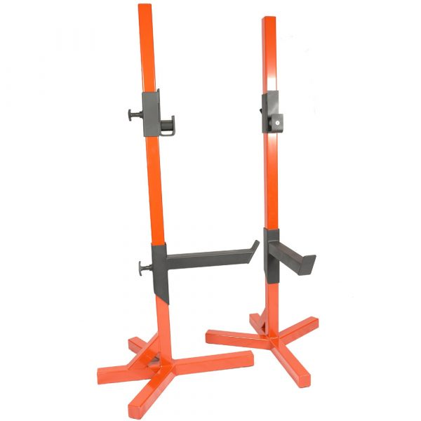 Power Stands