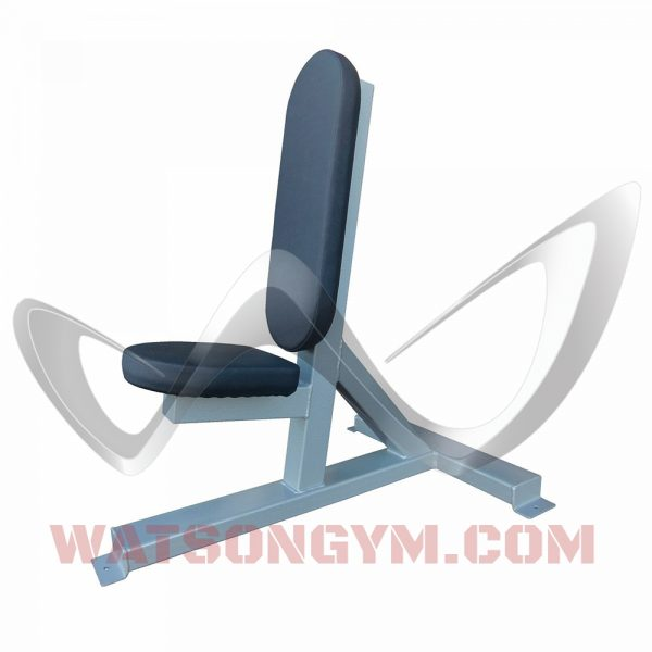 Utility Shoulder Press Bench