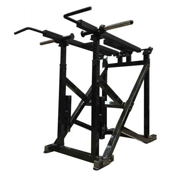 Watson Animal Viking Press
