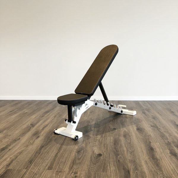 Watson adjustable bench